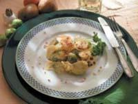 rosenkohl-kartoffelsalat.jpg