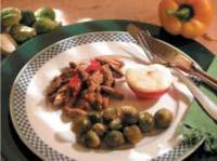 rosenkohl-tomaten-parika-sc.jpg
