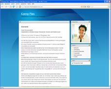 conny-fies-web.jpg